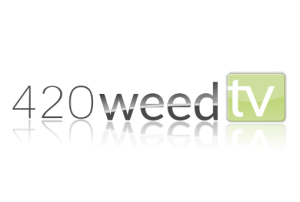 420 Weed tv