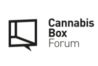 Cannabs Box Forum