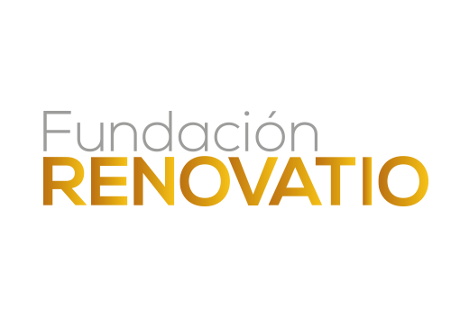 Fundacion Renovatio