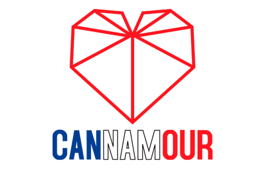 CANNAMOUR