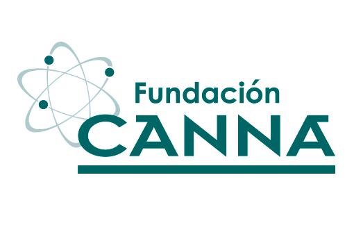 Canna Fundación