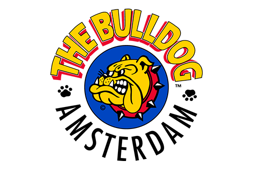 The Bulldog FR